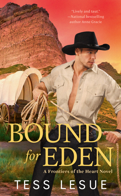 loving a runaway bride a historical western romance book