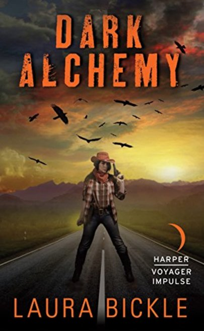 Image result for book cover dark alchemy bickle