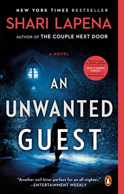 finder friend guest Adult book