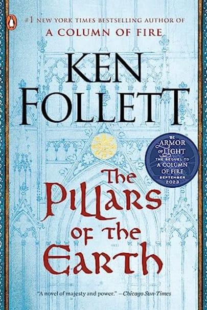 Ken Follett Ebook S