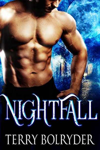 Image result for Nightfall (Nightmare Dragons Book 2)