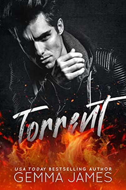 torrent condemned series book 1 by gemma james bookbub