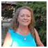 Profile avatar for BookBub User