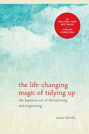 Joy At Work Organizing Your Professional Life Summary