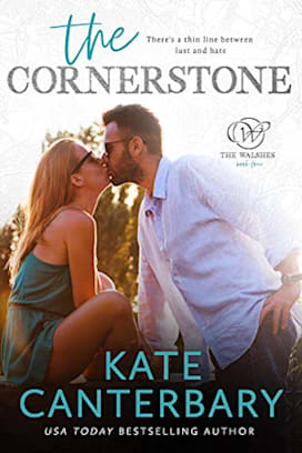the spire kate canterbary read online free