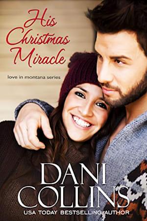 Dani Collins Books - BookBub