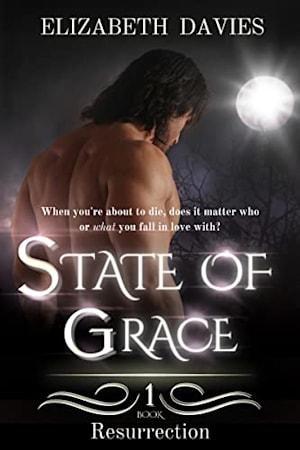 Free & Discount Paranormal Romance Ebooks, Books, and Novels - BookBub