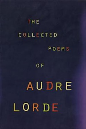 41 Poetry Books Everyone Should Read in Their Lifetime