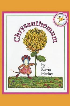 The Top 100 Classic Children's Books & Novels