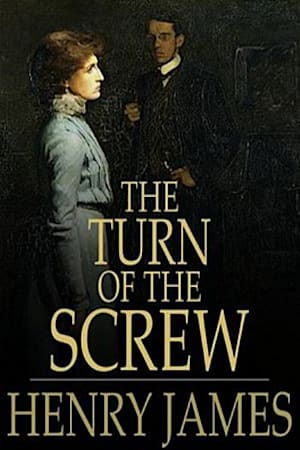 How a 19th Century Ghost Story Led to Ruth Ware's 'The Turn