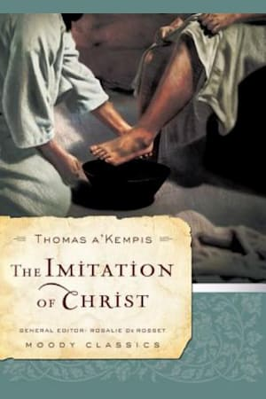 25 of the Best Christian Books of All Time