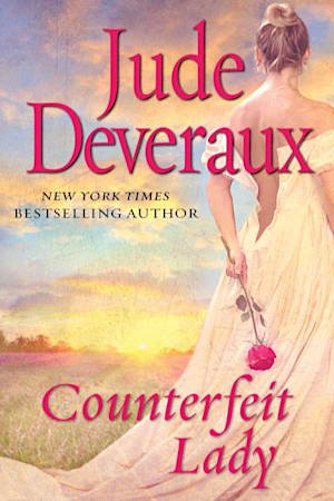 The Best Historical Romance Novels of All Time
