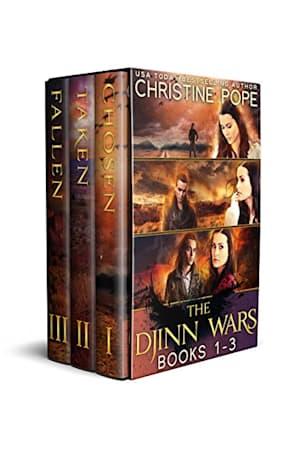 Free Ebooks - BookBub