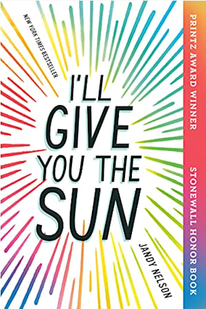 27 Excellent LGBT YA Books to Add to Your Reading List