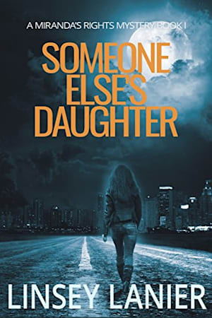 Free & Discount Crime Fiction Ebooks, Books, and Novels