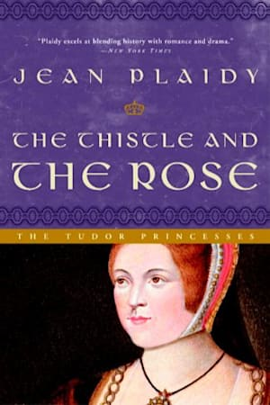 jean plaidy books free download
