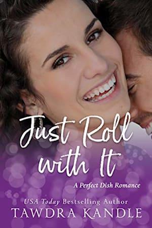 Free & Discount New Adult Romance Ebooks, Books, and Novels