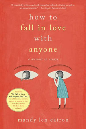 29 Life-Changing Books About Love Everyone Should Read