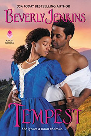 16 American Historical Romance Books We Can't Stop Swooning Over