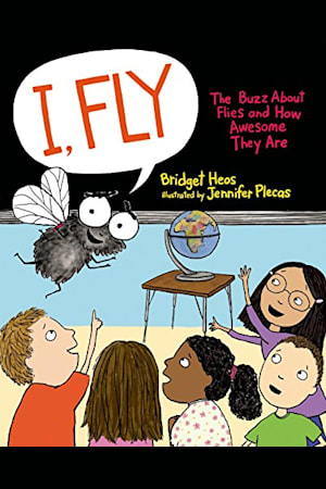 36 Nonfiction Books for Kids That They'll Actually Love