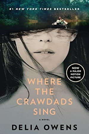 10 Where the Crawdads Sing Book Club Questions to Keep You