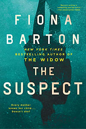 The Best Psychological Thriller Books of 2019: 14 Books You