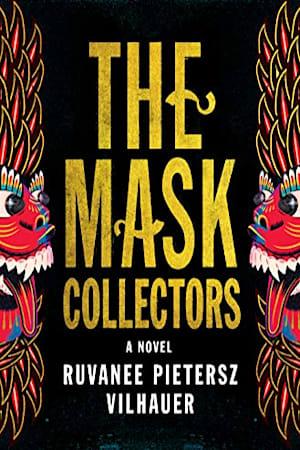 16 Really Good Mystery Books