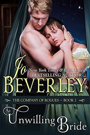 Free & Discount Historical Romance Ebooks, Books, and Novels