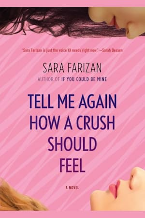 17 of the Best Teen Romance Books of All Time