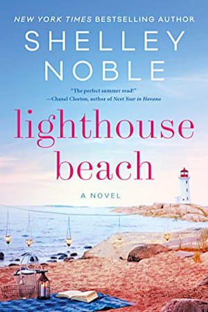 Best Beach Reads 2018: 33 Books for Your Summer Reading List