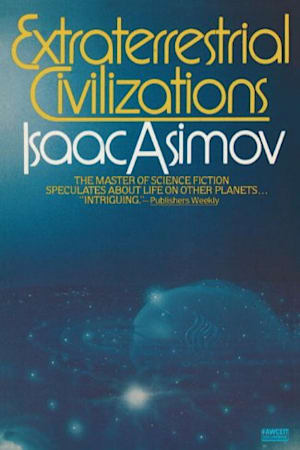 Isaac Asimov Understanding Physics Ebook