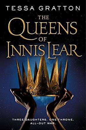 19 Fantasy Books and Novels Everyone Should Read