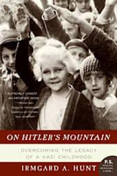 On Hitler's Mountain