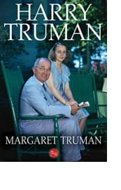 Harry Truman by Margaret Truman