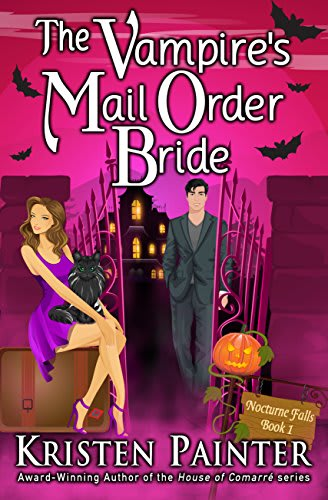 mail order bride free