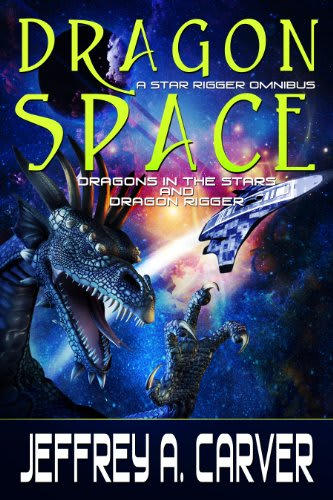 Free Tuesday Deals: Four Free Science Fiction Ebooks for ... |Science Fiction Ebooks