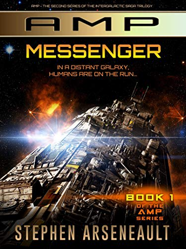 Science Fiction Ebook Collection - Just Drag and Drop ... |Science Fiction Ebooks