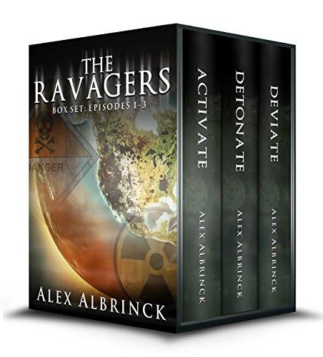 Science Fiction eBooks und Fantasy eBooks downloaden |Science Fiction Ebooks