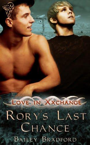 free erotic novel
