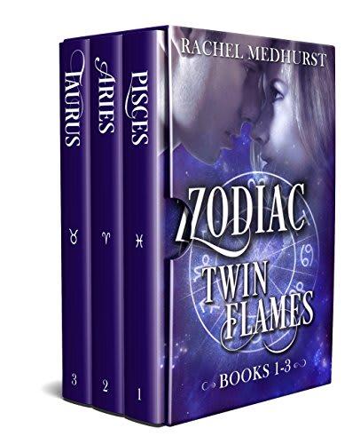 Free ebooks bookbub fandeluxe Choice Image