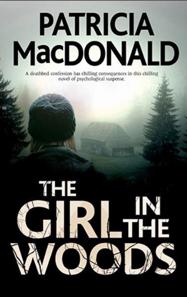 The Girl in the Fog - Wikipedia