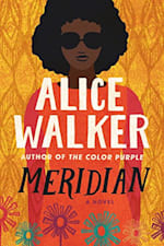 The Color Purple Collection by Alice Walker - BookBub
