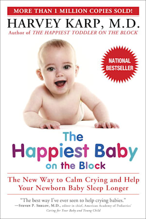 Book contented pdf baby little