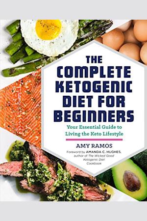 ketogenic diet book for beginners keto diet lowcarb lowcarb recipes lowcarb recipes keto for dummies