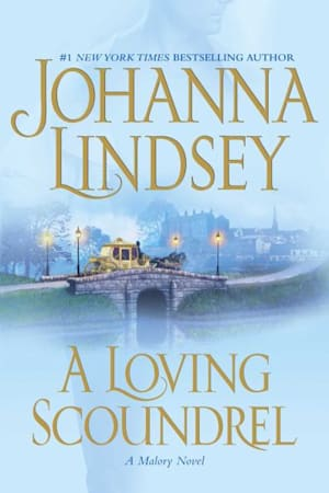 Once A Princess Johanna Lindsey Epub