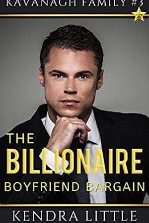 Bedding The Billionaire Epub
