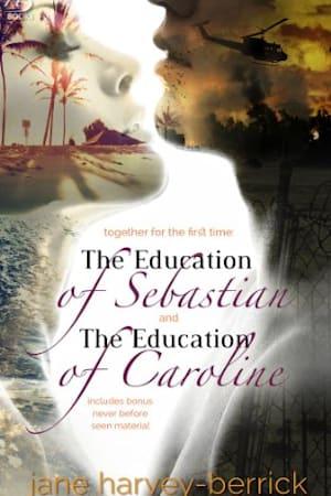 The Education Of Sebastian Epub