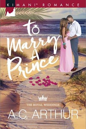 Marriage Hot Romantic Novels In Urdu Free Download Pdf