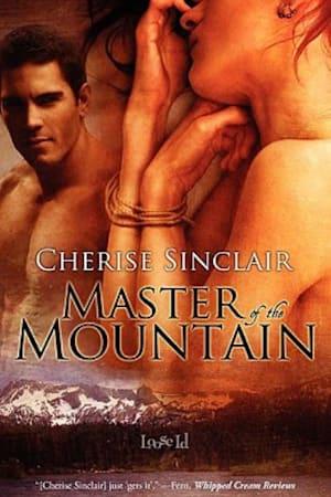 Romatic erotic movie best