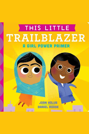 36 Nonfiction Books For Kids That They Ll Actually Love